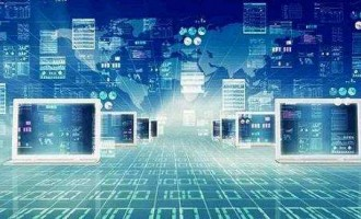 大数据在10个垂直行业中的应用