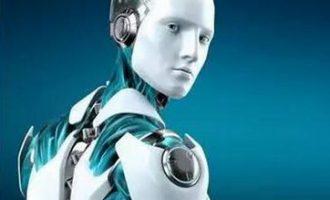 17项机器人产业联盟标准将陆续出炉