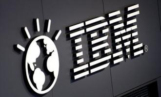 互联网时代传统银行遭受冲击,看IBM如何帮民生银行占得先机