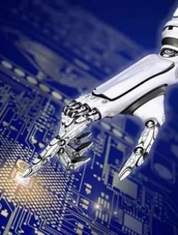 从互联网+到大数据,再到AI+,认知计算是人类唯一发展方向