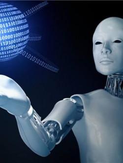 语音识别成为人工智能的核心