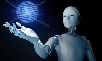为什么自然语言处理是商业智能的未来