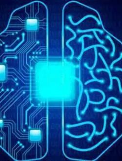 未来,人工智能将改变移动互联网设备