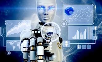 从自动驾驶到机器学习:解读2017科技发展的15大趋势