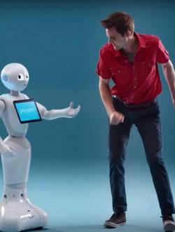 美国人工智能报告解析