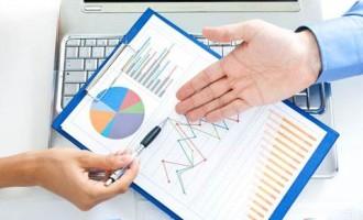 预测分析如何助力商业应用获取巨大价值?