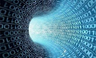 大数据的泰坦尼克号,Hadoop即将沉没了吗?