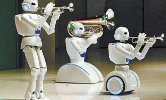 AI+CRM的启示 人工智能落实到应用场景才能释放巨大潜能
