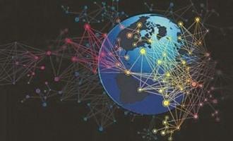 工商银行:数据可视化开拓风险大数据应用新价值