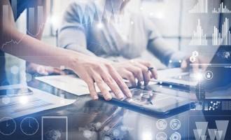 IBM Cognos助力济南钢铁集团提升企业数据管理效率