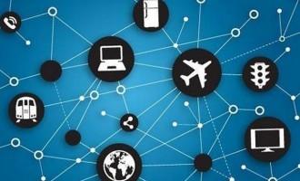 未来的物联网将如何影响市场营销?