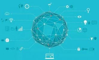 数字化转型战略所需的六大企业物联网平台