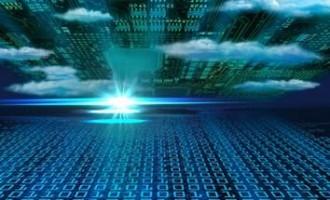 Splunk:让数据可取可用,更加安全