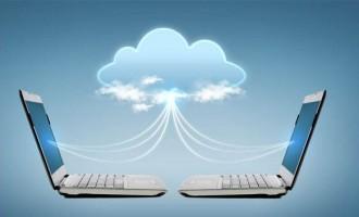 大数据与云计算和物联网之间的关系
