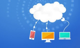 拥抱开源 – 云上元数据管理
