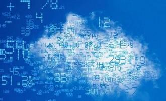 IBM Streams v4.2发布,流数据处理速度更快