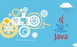Hutool 3.0.9 发布,Java 工具集
