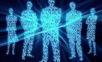 盘点最受欢迎的十个开源大数据技术