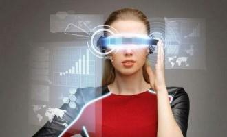 """未来即将""""触脸可及"""",人脸识别技术大揭秘!"""