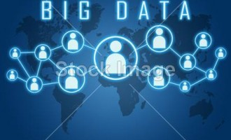 5年内Hadoop大数据分析市场产值将超500亿美元