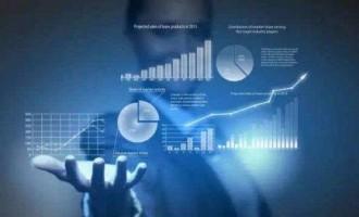 掌握这五大技能,你也可以去应聘数据分析师