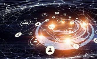 推荐:六款强大的开源数据挖掘工具