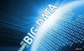 数据科学家最常使用的十大算法