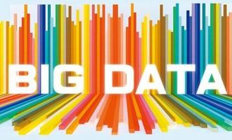 如何快速全面建立自己的大数据知识体系?