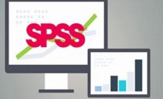 IBM SPSS Modeler随机森林算法介绍