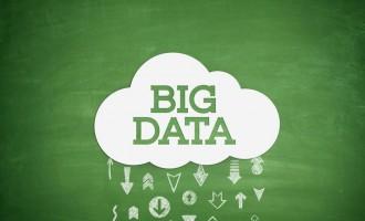 BigInsights — 基于 Hadoop 的大数据分析平台