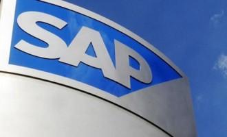 到底什么样的企业才适合实施SAP系统?
