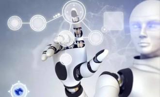 人工智能在医疗产业的五大应用场景及典型案例
