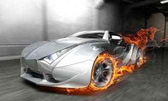 DB2 BLU 助力知名汽车品牌提升企业竞争力及业务精细化管理能力