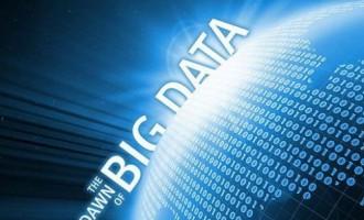 大数据如何在制造企业中落地?