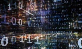 工业大数据正用七大方式改变制造业