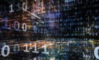 IBM CDC 企业级数据集成之利器