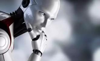 """马云再次言中,""""未来房子如葱""""不是因为房产税,而是人工智能?"""