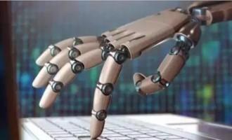 机器学习必知的15大框架