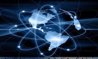 著名保险企业凭借IBM大数据分析平台提升数据集成与分析能力