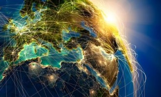 世界各国的人工智能布局
