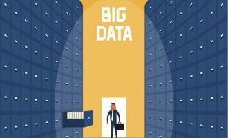 Cloudera成立基金会,运用数据分析与机器学习改善人们的生活