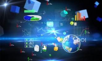 2017年大数据和业务分析收入突破1508亿美元