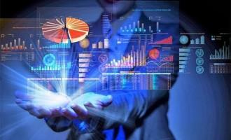 有没有想过,你的数据分析方法可能已经过时?