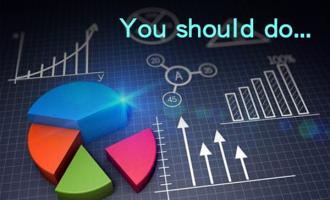 最常用的四种大数据分析方法