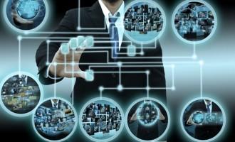 机器人和人工智能:软件测试和开发的未来