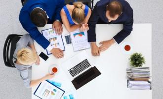 IBM 专业的统计分析平台SPSS Statistics 25.0新功能介绍