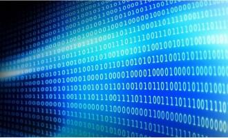 当获取数据不再是问题,企业需关注数据背后的价值