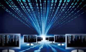 后Hadoop时代的大数据技术思考:数据即服务