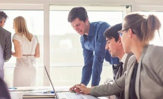 IBM:怎样利用深度学习、机器学习等方法提高信息处理效率