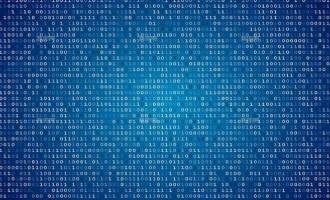当前和未来重要的大数据优势